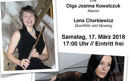 """Konzert """"To Dance or not to Dance"""""""
